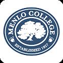 Menlo College icon