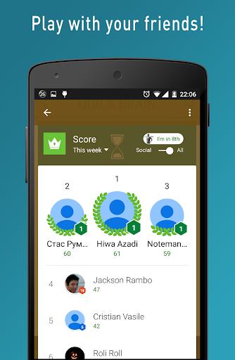 玩免費教育APP 下載Quick Brain - Puzzle games app不用錢 硬是要APP