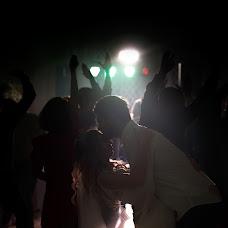 Wedding photographer Seyran Bakkal (SeyranBakkal). Photo of 27.03.2018