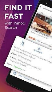 Yahoo Search 5.9.3