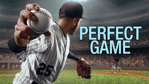 Perfect Game thumbnail