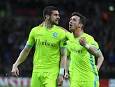 """Stefan Mitrovic regrette le tirage de Genk : """"On préfère évidemment jouer face à une grande équipe européenne"""""""