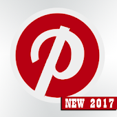 Best Pinterest Guide