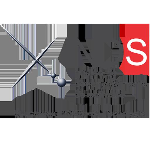 GrupoMax Tecnologia avatar image