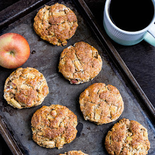 Cinnamon Biscuits With Canned Biscuits Recipes