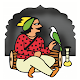 Udupi for PC-Windows 7,8,10 and Mac