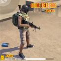 Hints For Free Fire Battleground Walkthrough icon
