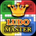 Ludo Master - New Ludo Game 2019 icon