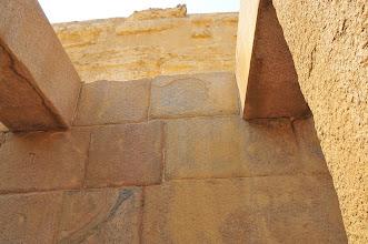 Photo: Stones by Sphinx