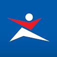 Спортмастер – интернет-магазин apk