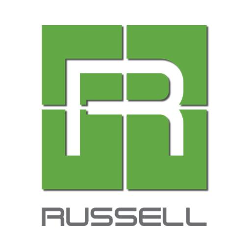 H J  Russell Safety app - Mga App sa Google Play