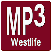 Westlife mp3 Love Album