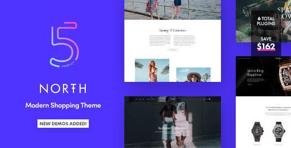 Nitro-theme-wordpress-ban-hang-tot-nhat