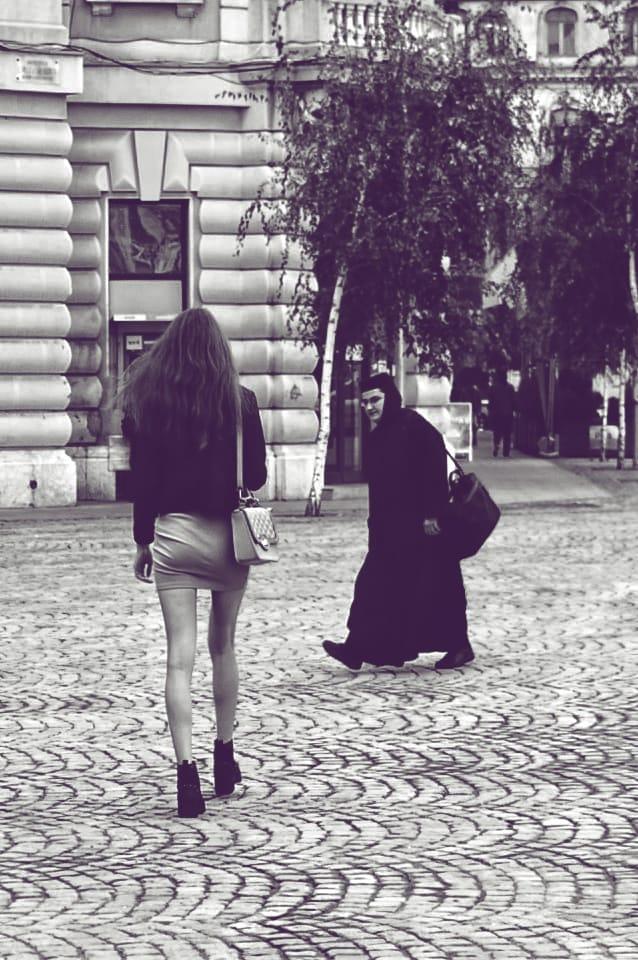 Contrasti  di andreea_gatin