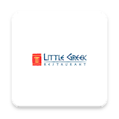 Little Greek Fresh Grill - Celebration
