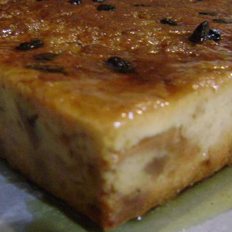 10 Best Bread Pudding With Evaporated Milk Recipes | Yummly