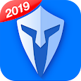 Antivirus Mobile - Cleaner, Phone Virus Scanner apk