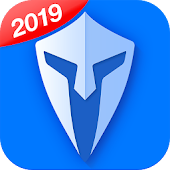 Antivirus Mobile - Cleaner, Phone Virus Scanner