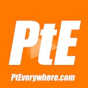 PtEverywhere
