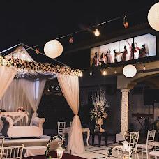 Wedding photographer Jamee Moscoso (jameemoscoso). Photo of 21.08.2017
