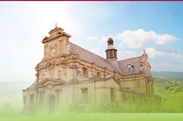 photo de Pôle missionnaire de Fontainebleau