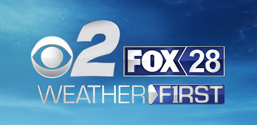 CBS2 WX - Apps on Google Play