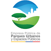 Parques Ecuador