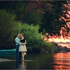 Wedding photographer Sergey Nikitin (medsen). Photo of 28.11.2013