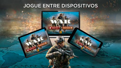 War 6.52 screenshots 5