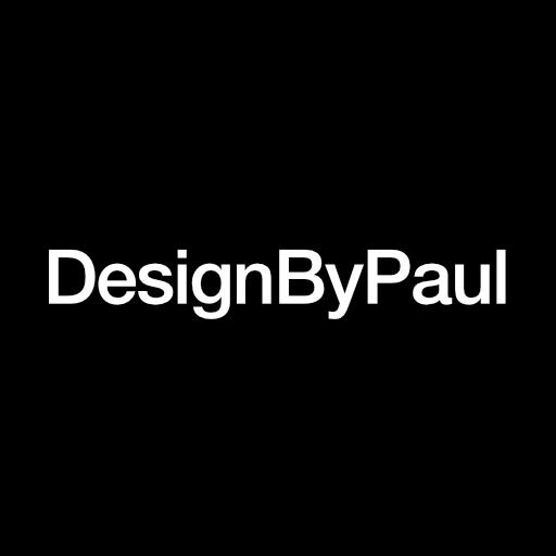 DesignByPaul avatar image