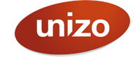 Esito Management & Communicatie Enkele bedrijven en organisaties die beroep deden op onze diensten Unizo