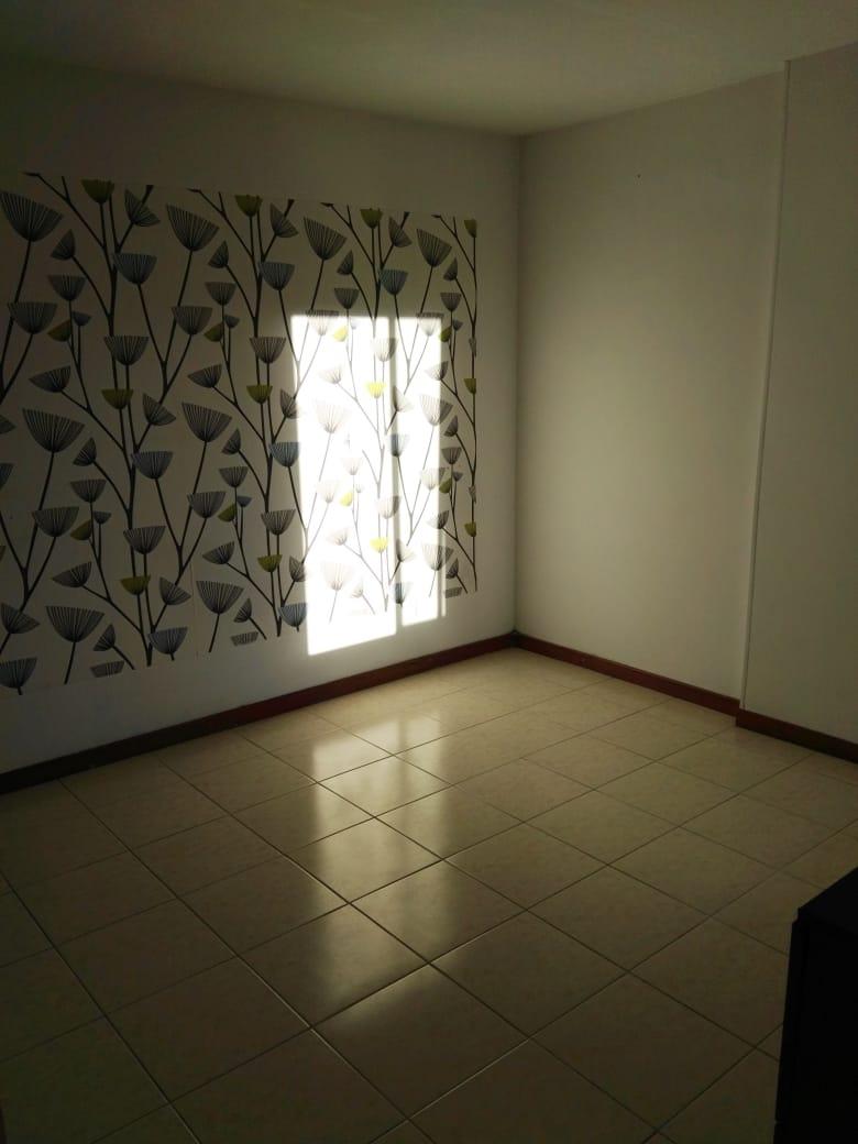 apartamento en venta la paz 679-19674