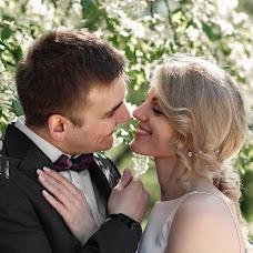 Wedding photographer Evgeniy Lovkov (Lovkov). Photo of 03.10.2018