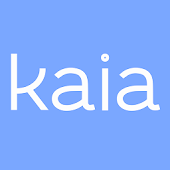 Kaia: Holistic Back Pain Therapy