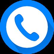 App Caller ID - Number Tracker, Block & Dialer APK for Windows Phone