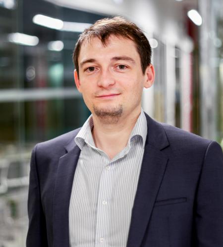 A LogiNet megújította a Gasztro Prémium Kft. webshopját, IT megoldásokkal támogatja értékesítőik munkáját