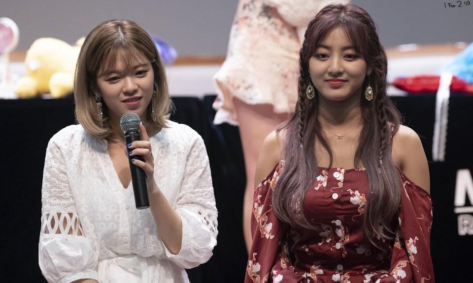 jihyo jeon