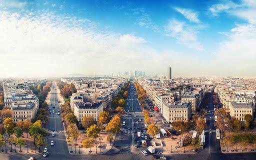 無料解谜Appの都市 パズル|記事Game