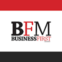 Business First Magazine icon