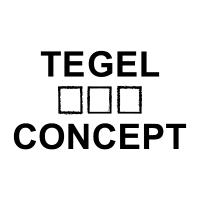 SaniMobil Partners Tegelconcept