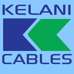 Kelani wire size calculator android apps on google play kelani wire size calculator greentooth Gallery