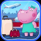 Aeropuerto Adventure 2 icon