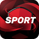 Sport score and result APK