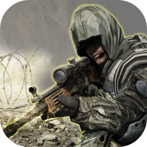 how to get zombie city defense 2 for free