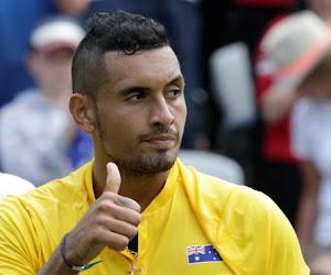 ATP Cup: Australië overleeft thriller tegen Groot-Brittannië en wacht op België (of Spanje) in de halve finale
