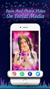 LY Master – Magical Lyrical Status Video Editor Apk Download For Android 5