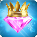 Jewel Quest Ultra♢ icon