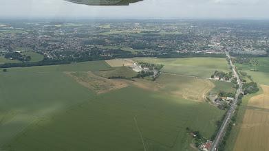 Photo: Waterloo