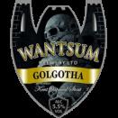Wantsum Golgotha