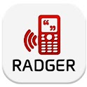 RADGER 고객센터(라져 고객센터)